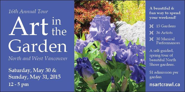 May 30 2-4 pm