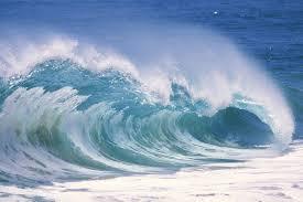 waves1.jpeg