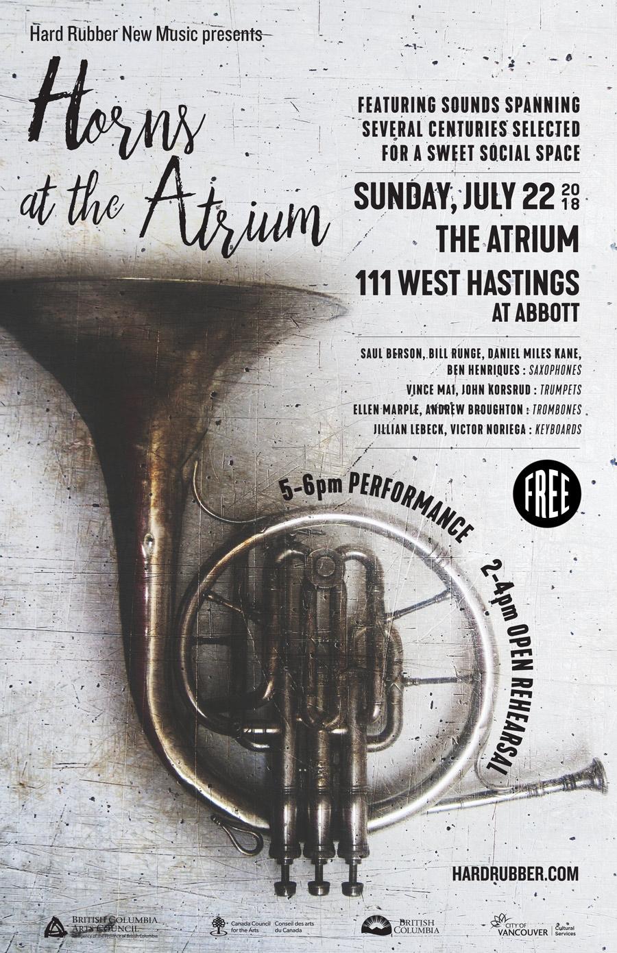 HRO-Atrium-Voices-Poster-2018-Digital
